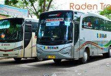 Daftar Harga Sewa Bus Pariwisata di Ambon Murah Terbaru