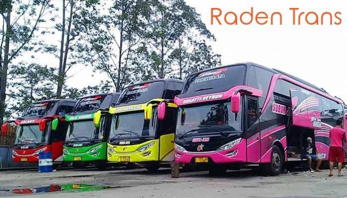 Daftar Harga Sewa Bus Pariwisata di Bali Murah Terbaru