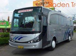 Daftar Harga Sewa Bus Pariwisata di Batam Murah Terbaru