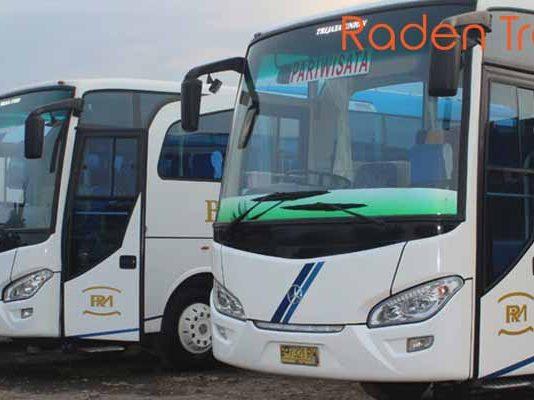 Daftar Harga Sewa Bus Pariwisata di Binjai Murah Terbaru