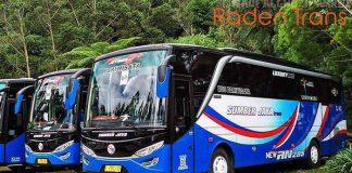 Daftar Harga Sewa Bus Pariwisata di Cilegon Murah Terbaru