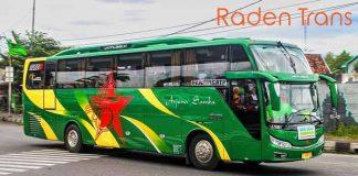Daftar Harga Sewa Bus Pariwisata di Cimahi Murah Terbaru