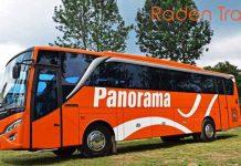 Daftar Harga Sewa Bus Pariwisata di Jakarta Murah Terbaru