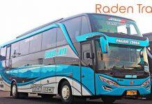 Daftar Harga Sewa Bus Pariwisata di Jogja Murah Terbaru