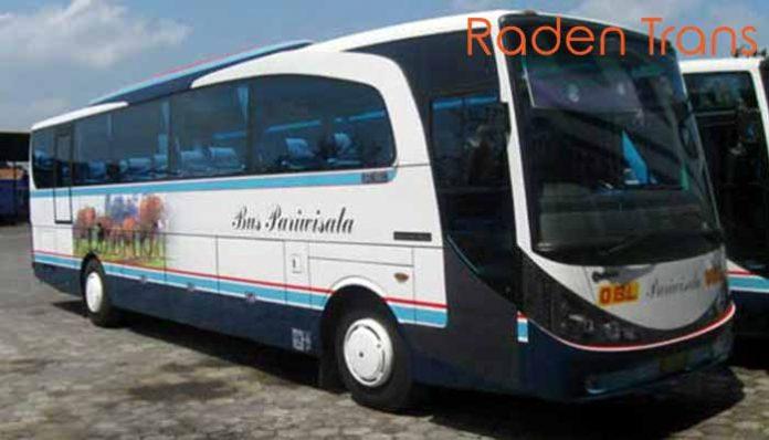 Daftar Harga Sewa Bus Pariwisata di Kupang Murah Terbaru
