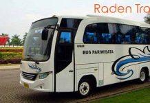 Daftar Harga Sewa Bus Pariwisata di Palu Murah Terbaru