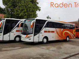 Daftar Harga Sewa Bus Pariwisata di Pontianak Murah Terbaru