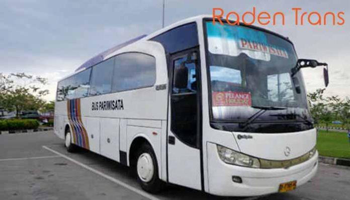 Daftar Harga Sewa Bus Pariwisata di Padang Murah Terbaru