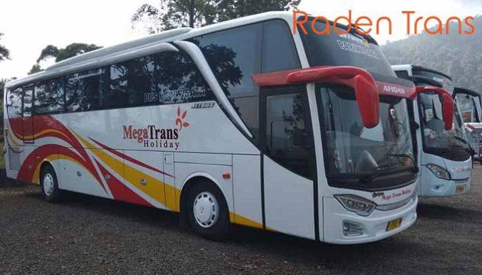 Daftar Harga Sewa Bus Pariwisata di Cianjur Murah Terbaru