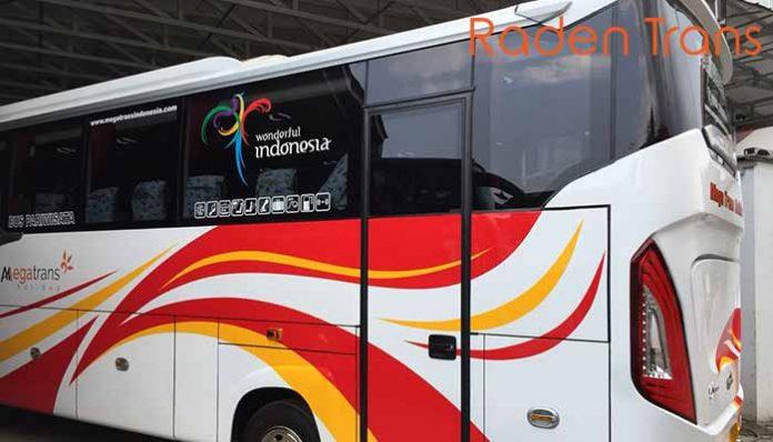Daftar Harga Sewa Bus Pariwisata di Indramayu Murah Terbaru