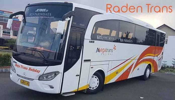 Daftar Harga Sewa Bus Pariwisata di Purwakarta Murah Terbaru