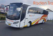 Daftar Harga Sewa Bus Pariwisata di Subang Murah Terbaru