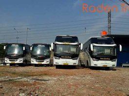 Daftar Harga Sewa Bus Pariwisata di Bangkalan Murah Terbaru
