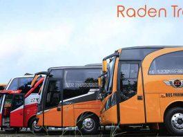 Daftar Harga Sewa Bus Pariwisata di Blitar Murah Terbaru