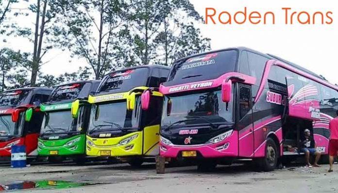 Daftar Harga Sewa Bus Pariwisata di Mojokerto Murah Terbaru