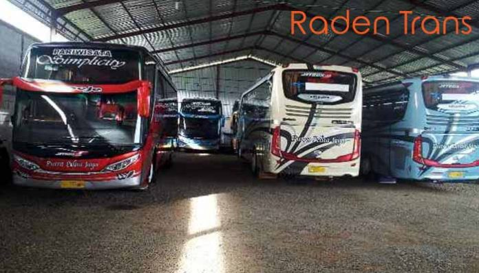 Daftar Harga Sewa Bus Pariwisata di Pamekasan Murah Terbaru