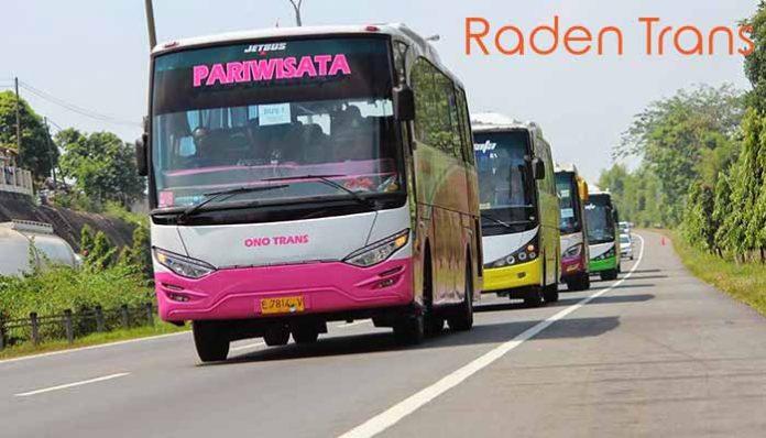 Daftar Harga Sewa Bus Pariwisata di Sampang Murah Terbaru