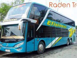 Daftar Harga Sewa Bus Pariwisata di Sumenep Murah Terbaru