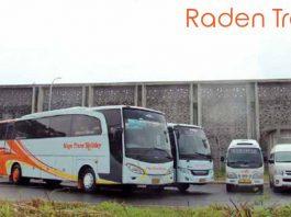 Daftar Harga Sewa Bus Pariwisata di Tuban Murah Terbaru